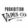 Prohibition Vapes CO