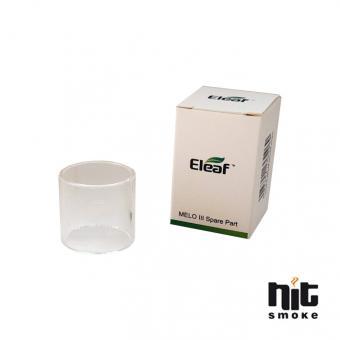 Eleaf - Melo 3 Mini - Glastank - Verdampfer
